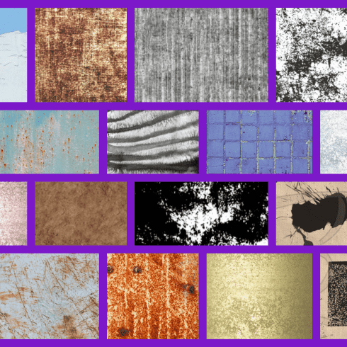 Best 15+ Dirt Textures in 2021: Free and Premium