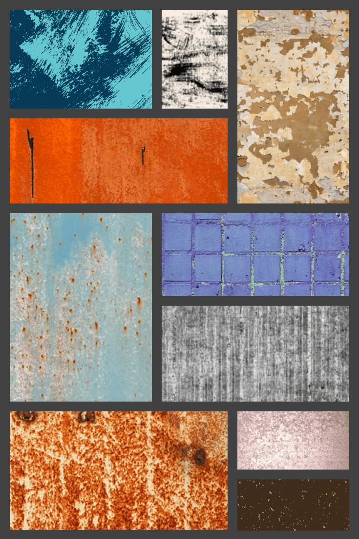 Dirt Textures Pinterest.