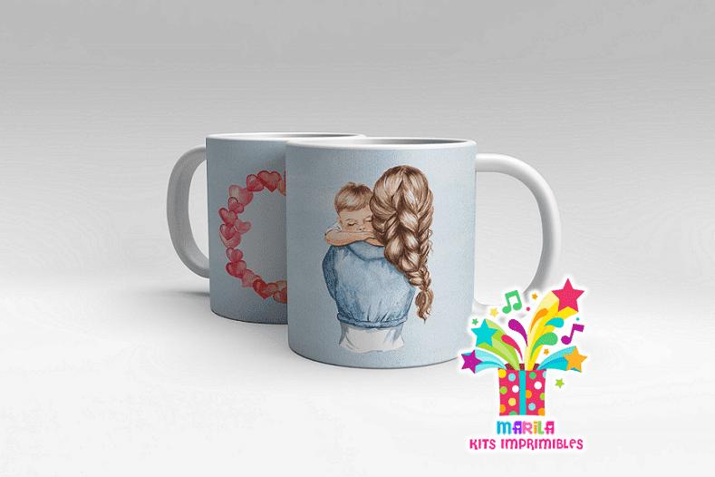mug 24 1
