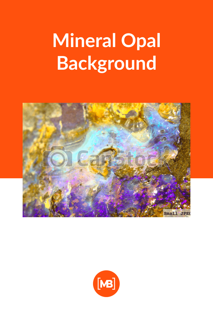 The style is similar to fluid art. Gold mixed with purple thick paint.