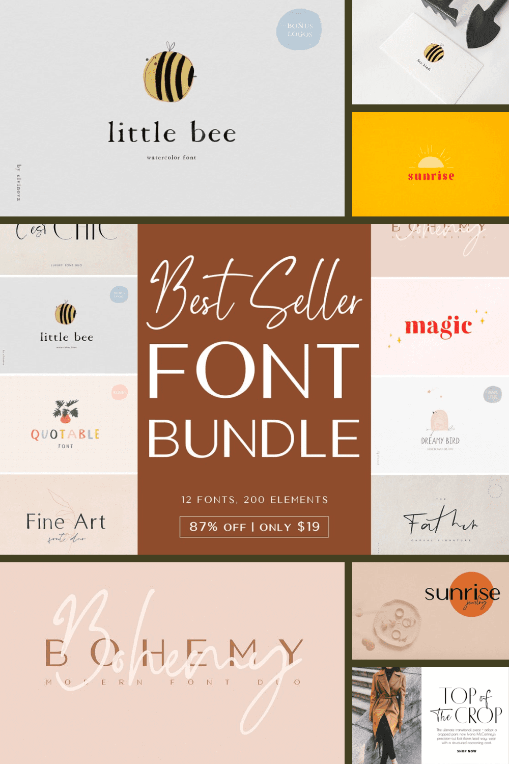 Absolutely gorgeous fonts! They are simply beautiful.