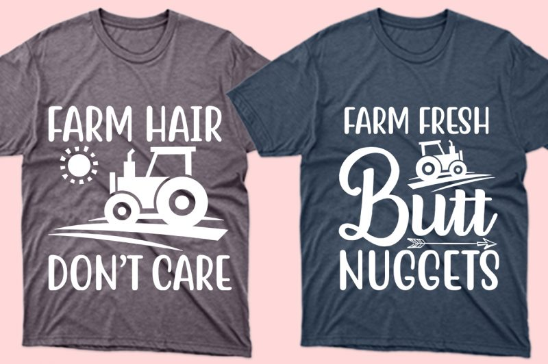 Tractors that go home from the field or vice versa to harvest.