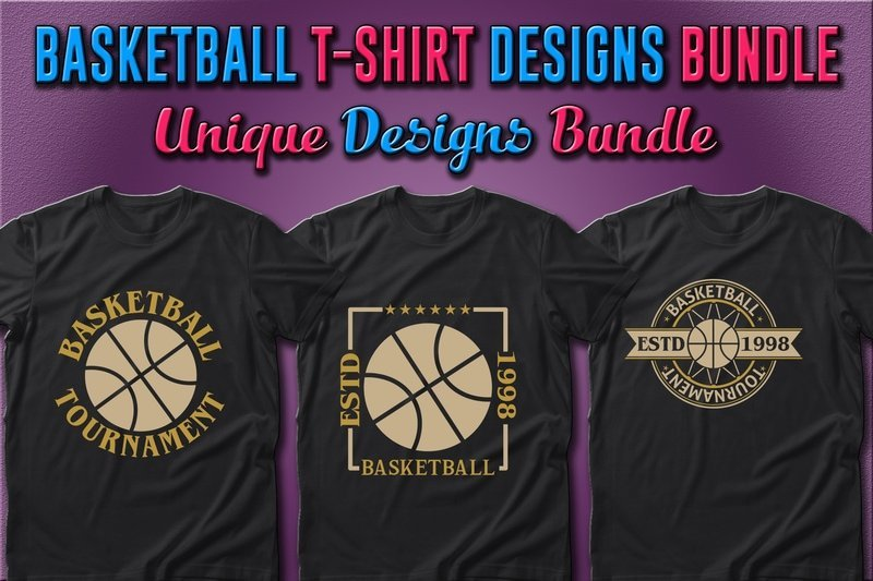 Gold balls for real basketball lovers.