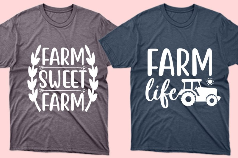 Cute phrases about the agaric lifestyle on T-shirts delicate in color.