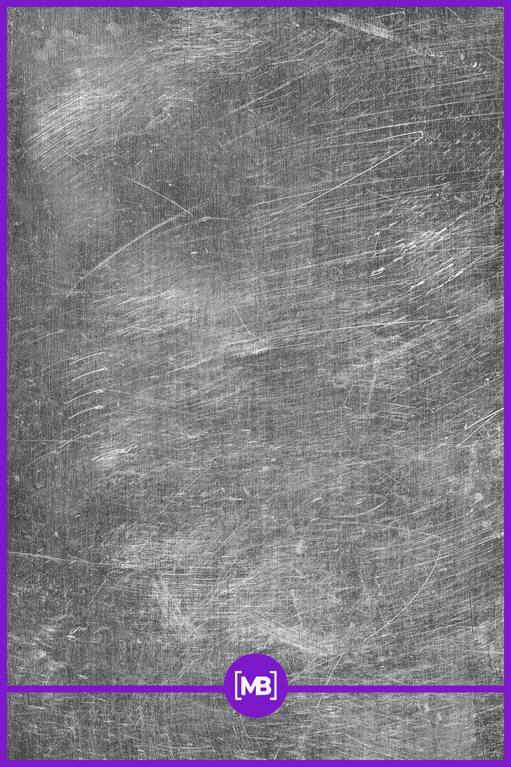 Metal Texture 5 by Wojtar-stock.