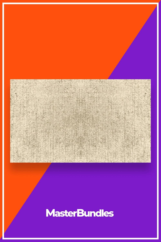 Grunge Paper Rough Texture Overlay.