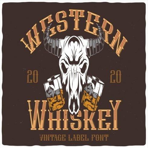 CM WesternWhiskey 01 2