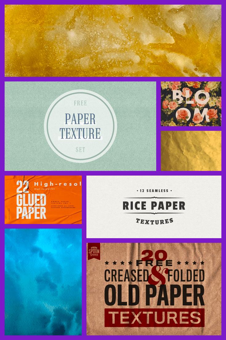 High res texture Pinterest.