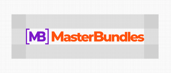 MasterBundles Logo Usage.
