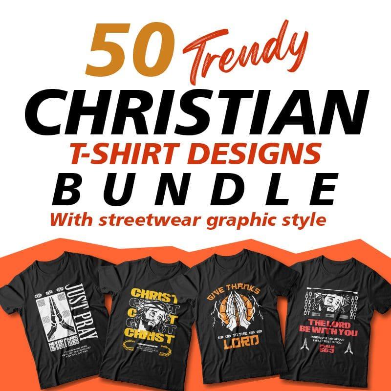 ">Christian T-shirt Designs – title slide."" style=""margin: 0 auto""><br /> <img  class="