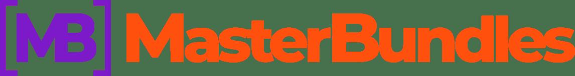 MasterBundles Logo.