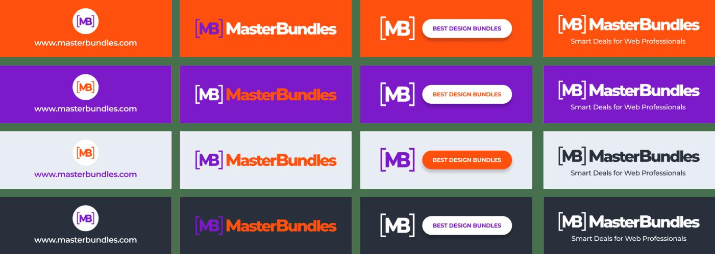 MasterBundles Info Partners.