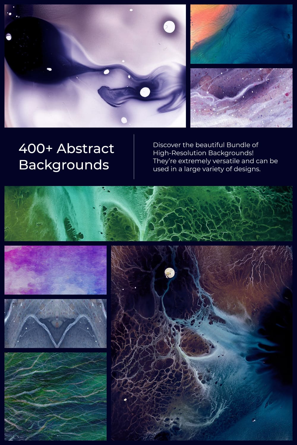 Abstract Backgrounds Pinterest.