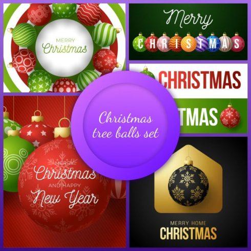 01 Christmas tree balls set 1100x1100 2