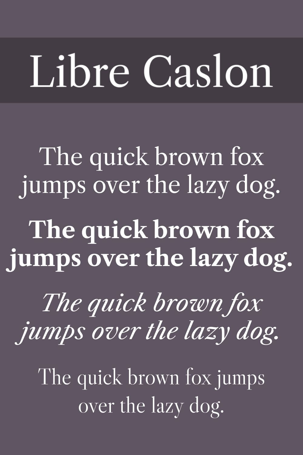 Smooth and sophisticated font with a soft effect.