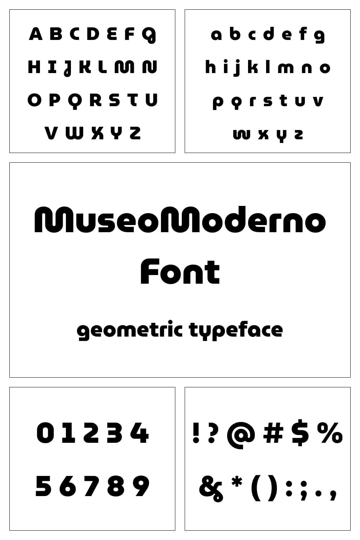 Soft and wave-like font.