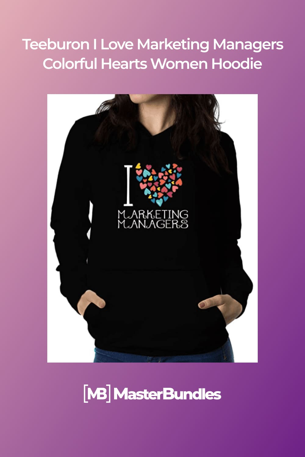 This hoodie is perfect for a holidays, graduation, birthday or another special occasion.