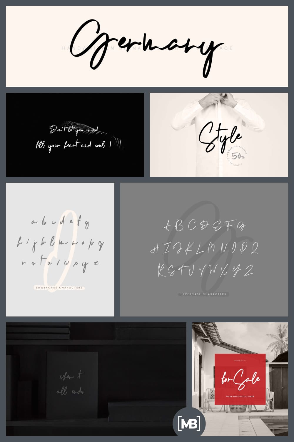This is a stylish handwritten signature font which includes uppercase and lowercase letters, multilingual symbols, numerals and glyphs.