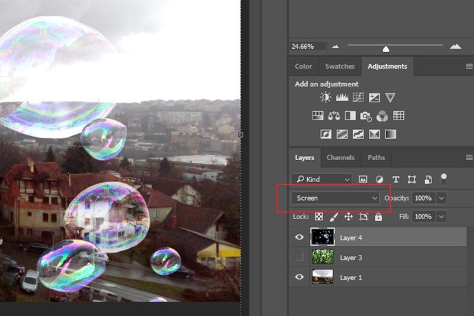 This image illustrated how you can edit this JPG.