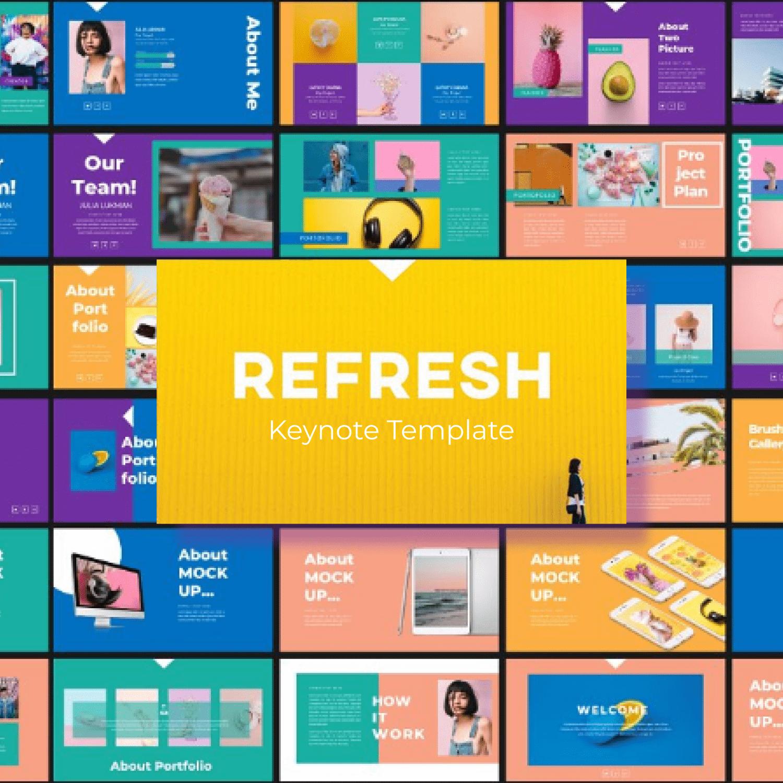 01 Refresh 1500x1500 1