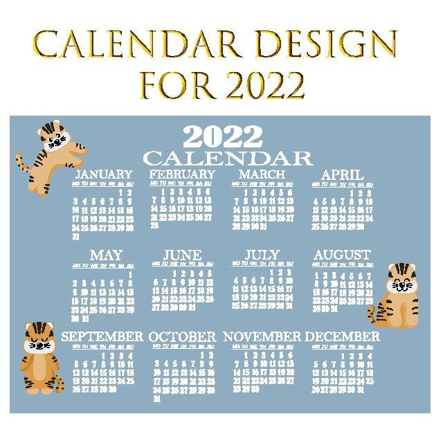 2022 2