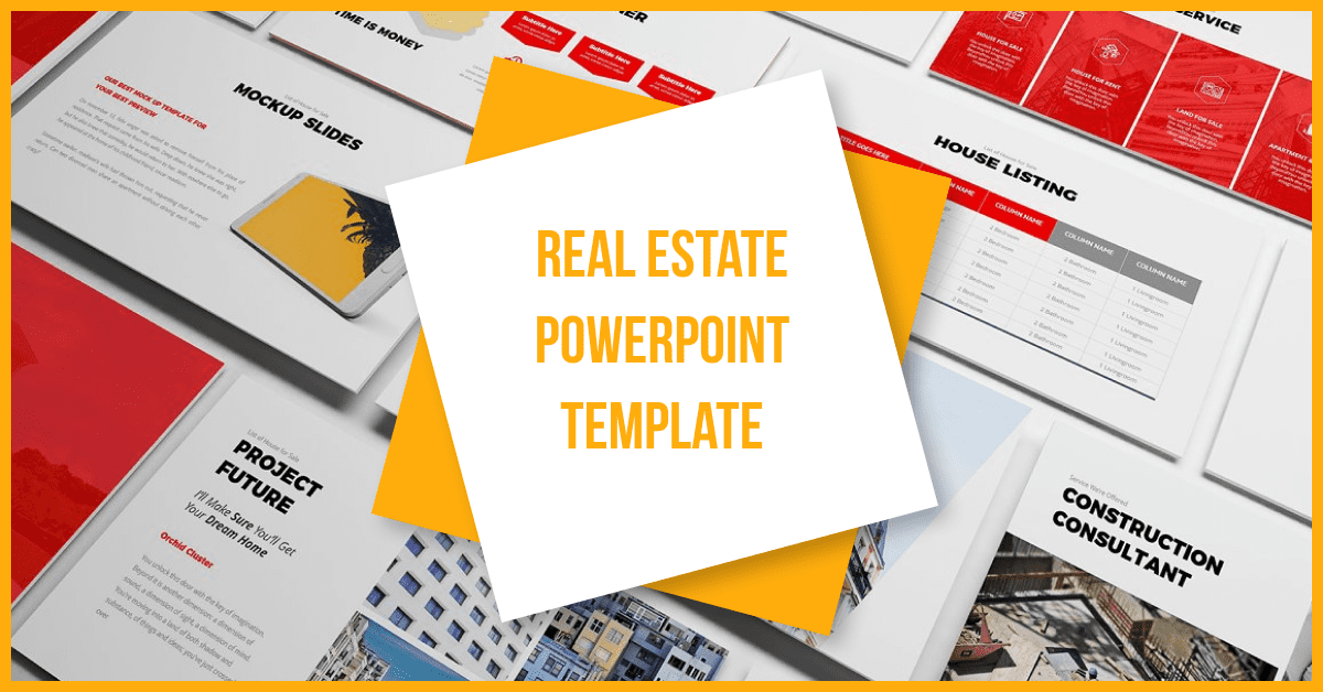 Red is the color of the winner. If you want your presentation to be remembered and you are chosen, then use this template.