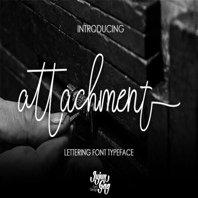 Attachment Fonts main cover.