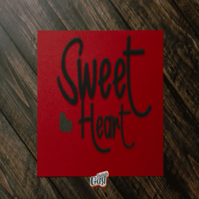 Sweet Fonts cover image.
