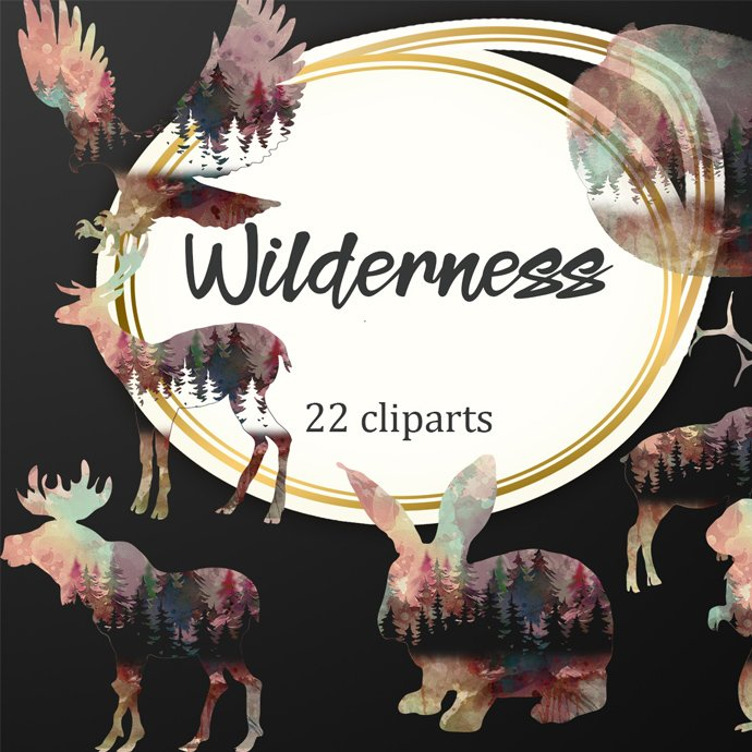 Wilderness 01