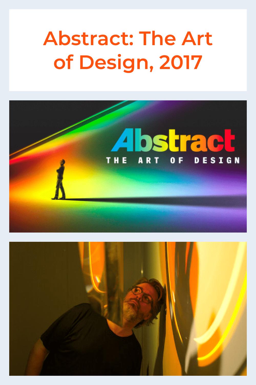Rainbows meet the teacher introduction graphic.