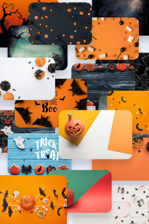 21 Halloween Stock Photos Images. Photo Deal 100 Royalty free Photos Vectors