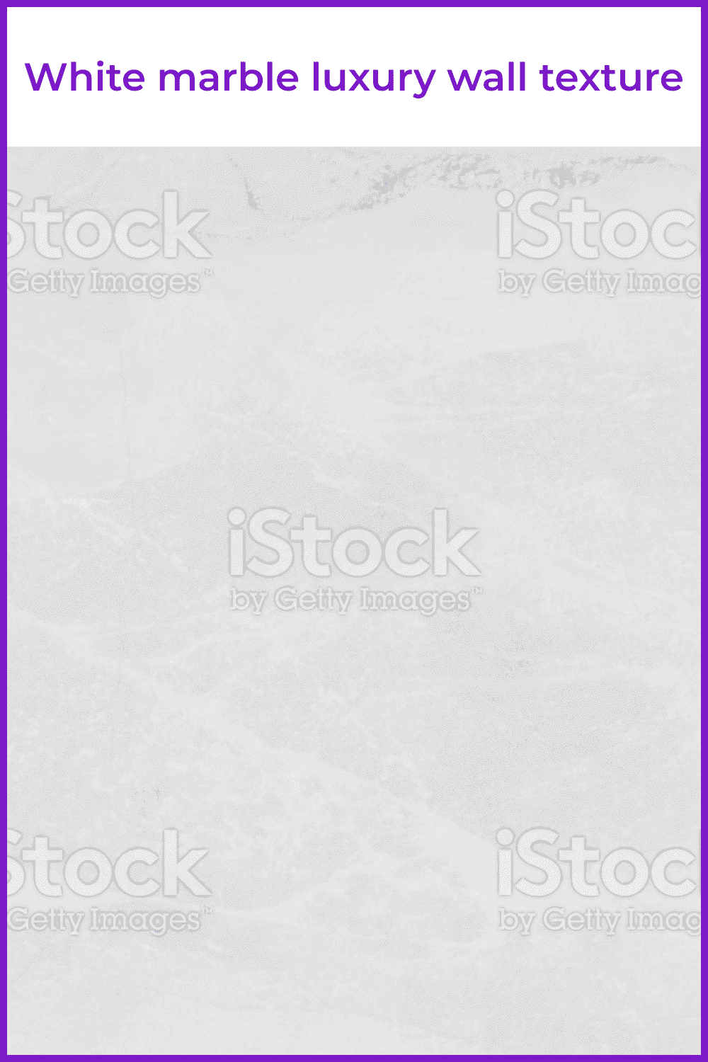 White marble luxury wall texture.