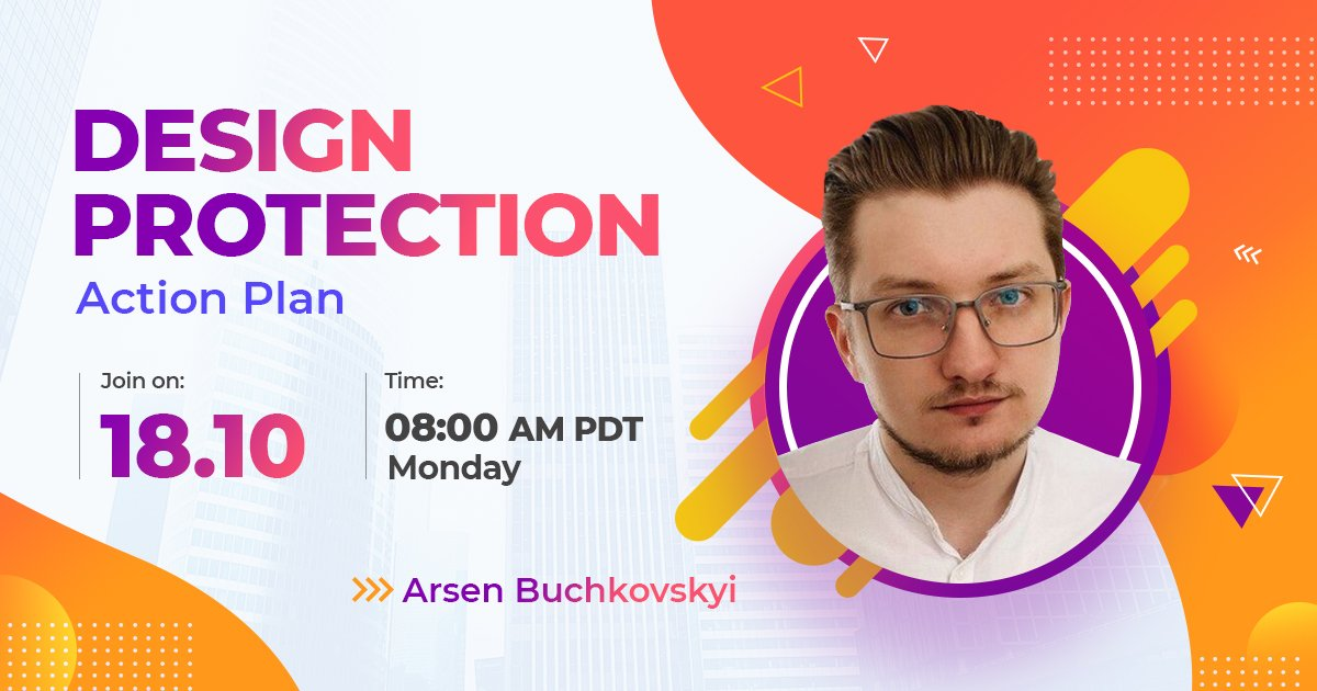 design protection
