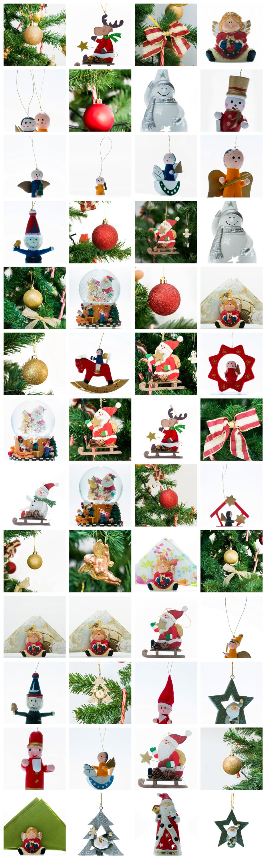 Get 150+ Christmas Stock Photos with Extended License for only $9