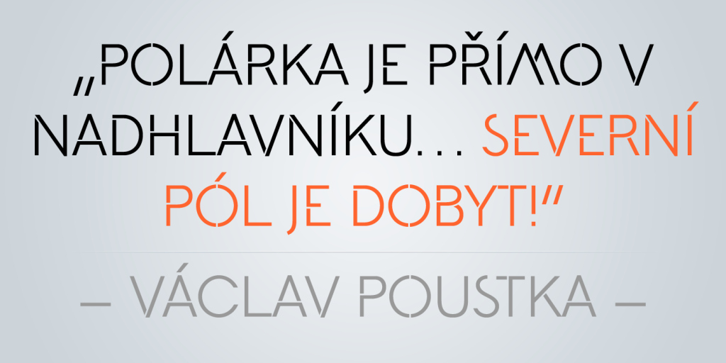 Light gray background with polish text.