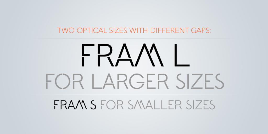 Fram-poster-09