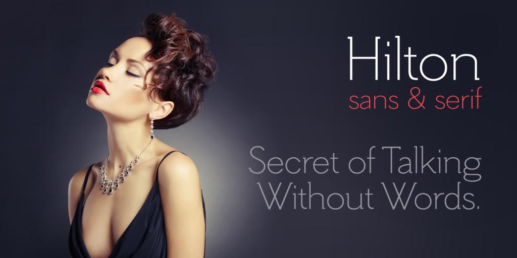 Hilton-Serif-Poster-1440x720-3