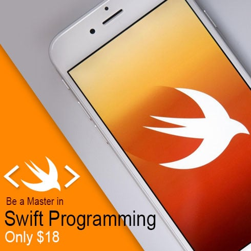 Swift-Programming-2-490
