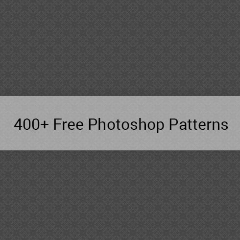 400+ Free Photoshop Patterns - Untitled 3