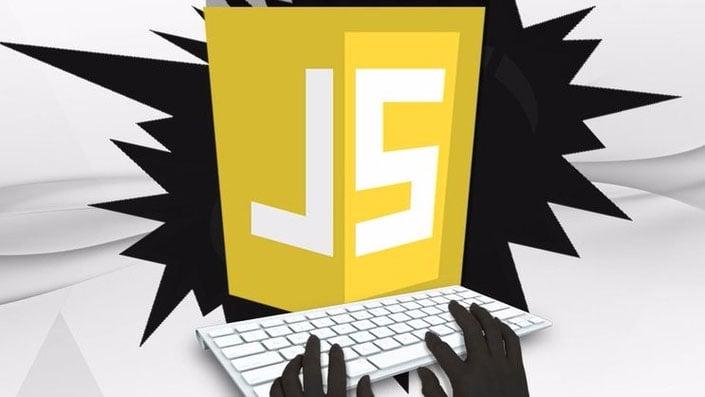 Fundamentals of JavaScript