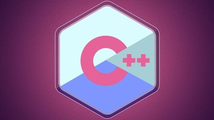 C++ Programming Fundamentals