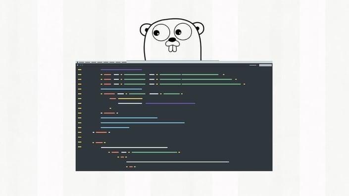 Google Go Programming