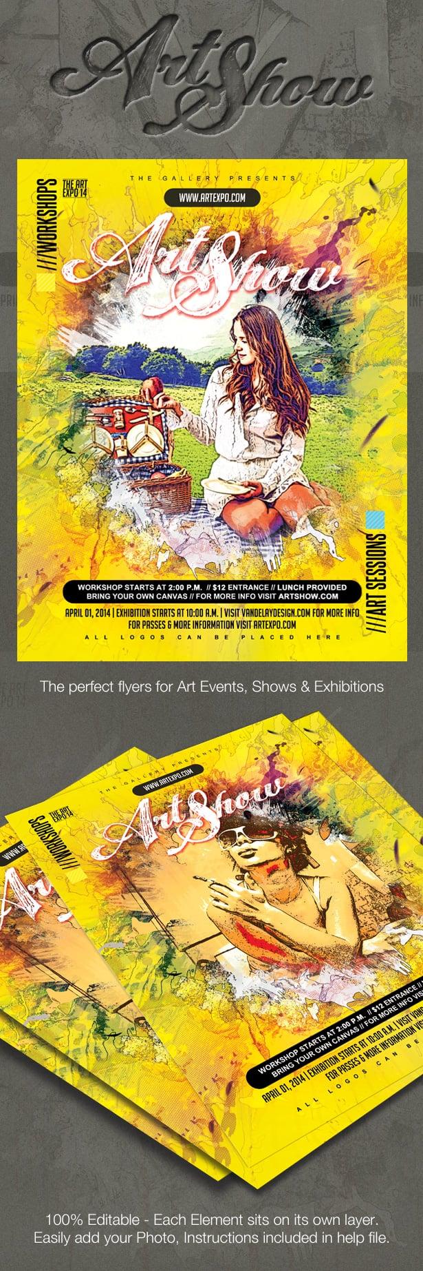 Art-Flyer-615