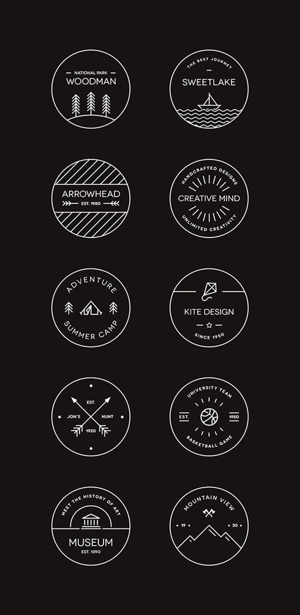 Creative-Logo-Badge-Vectors615
