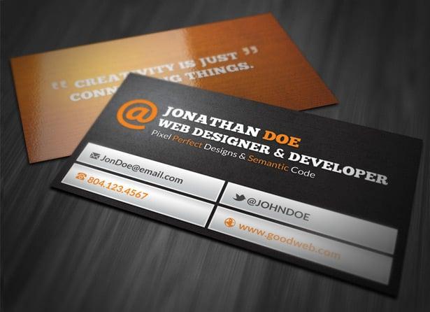 Web-designer-card615