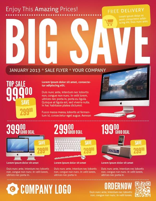 big-save