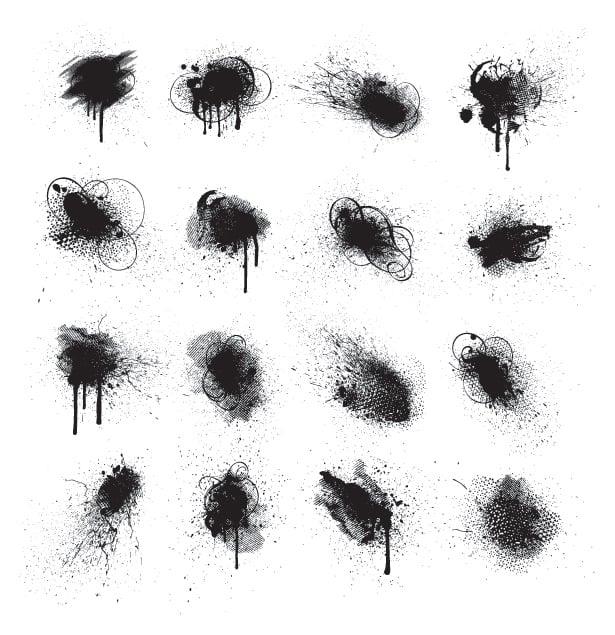 extreme-vector-splatters-615