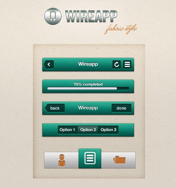 wireapp-fabric