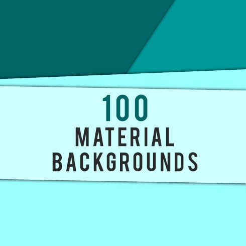 100 Material Backgrounds - $5 only! - 490x490 1