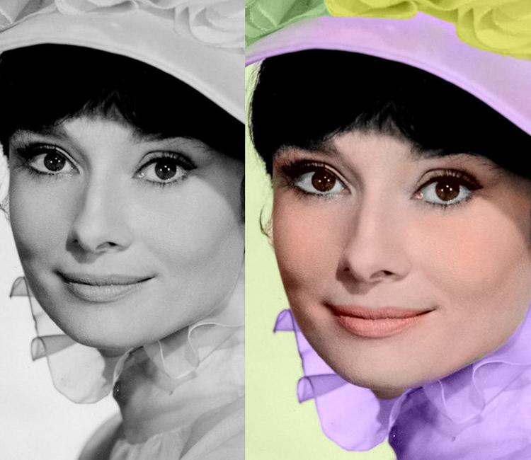 Audrey_Hepburn_prev